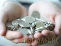Летом МРОТ вырастет до 7,5 тысяч рублей