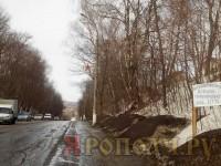 Президент предложил решение проблем плохих дорог в стране