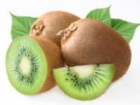 C этим фруктом живут дольше и счастливее
