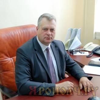 В. А. Куфтин