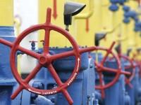 ОСВАРу перекроют газ?