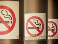 Законодатели хотят ограничить время продажи сигарет