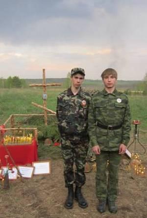 Алексей Золин и Данила Кашин_2