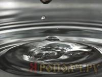 вода_круги
