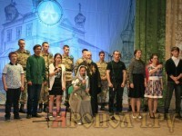 гороховец_фестиваль_под_покровом_богородицы