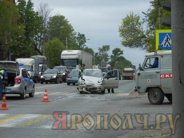 Фото пресс-службы УМВД России по Владимирской области
