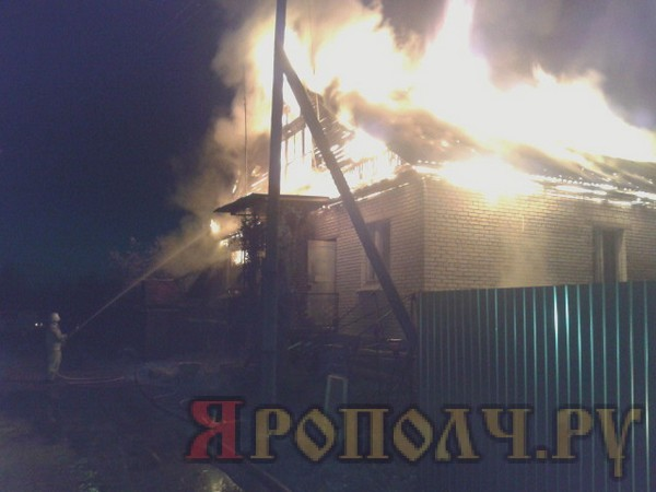 пожар_вязники