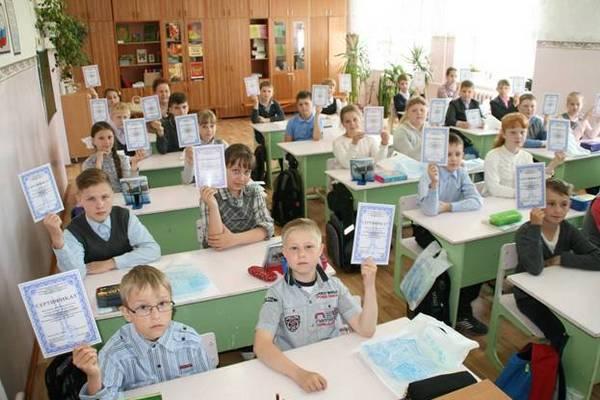 гороховец_старорусская_школа_2