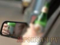 угон_пьяный