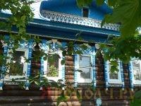большевысоково_дом