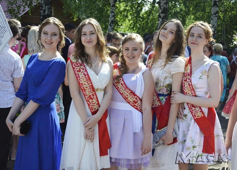 выпускники_вязники_2016_2