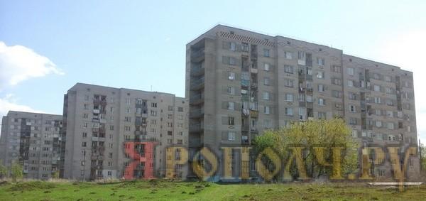9_этажки_металлистов_вязники