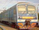 Электричка с Гороховца до Нижнего Новгорода меняет на время расписание движения