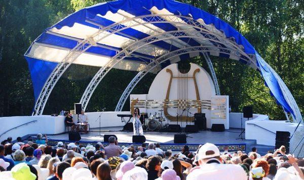 фатьяновский-праздник-вязники