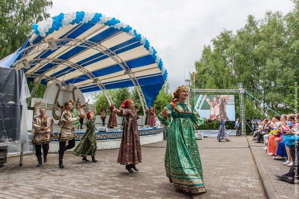 фатьяновский-праздник_вязники