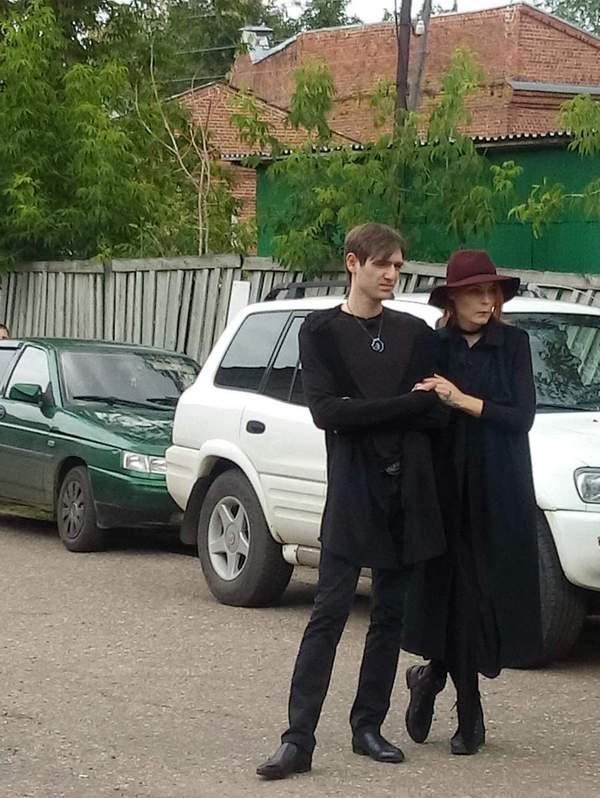 """Фото группы ВК """"Типичный Гороховец"""""""