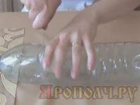 lovushka_dlya_komarov