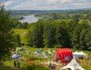 """В Гороховце пройдёт фестиваль бардовской песни """"Макушка лета"""""""