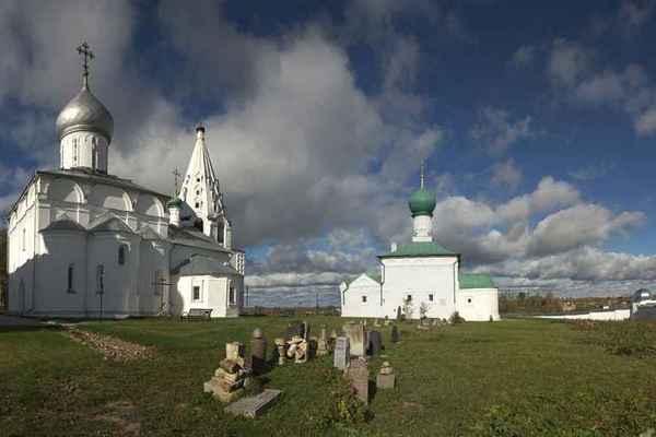 Фото с сайта http://wild-chip.ru
