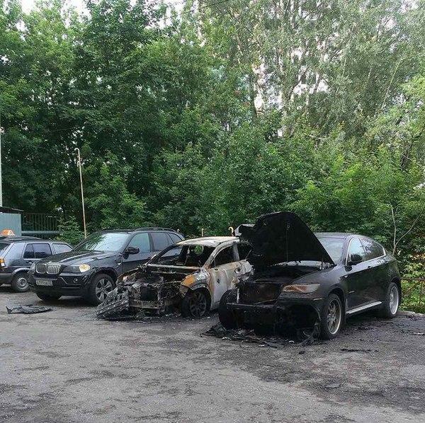 Фото группы ВК Подслушано Автомобилистов | Владимир