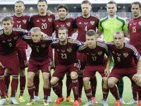 сборная_России_по_футболу_2016