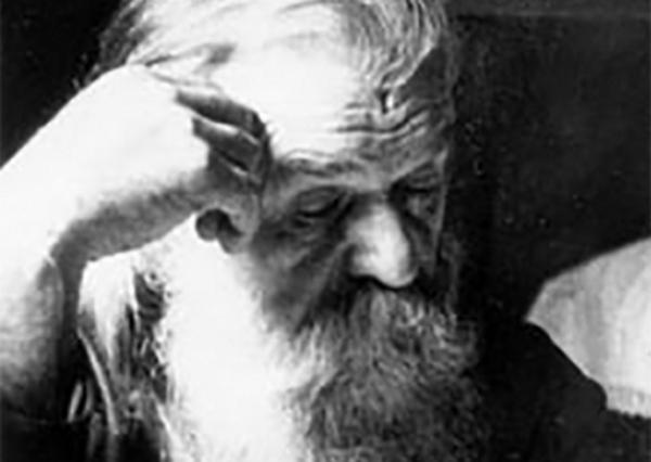 Иван Бороздин,священномученик,мстёра,вязники