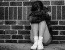 Извращенец насиловал свою родную 11-летнюю дочь и её подругу