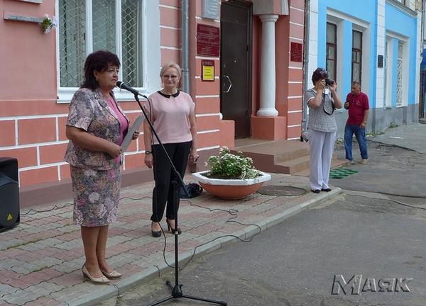 дом_фатьянова_вязники