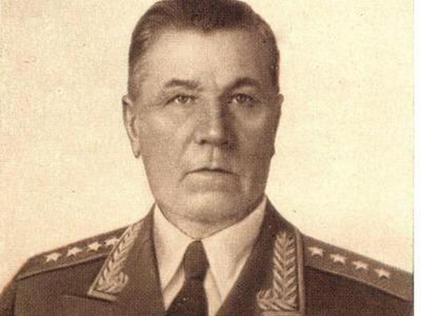 горбатов_александр_генерал-3