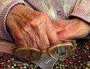 Помолилась и украла 80 тысяч у пенсионерки