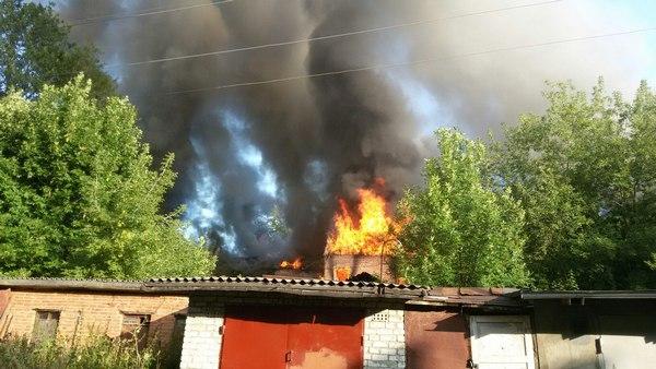 пожар_вязники_ленина_6-а-6