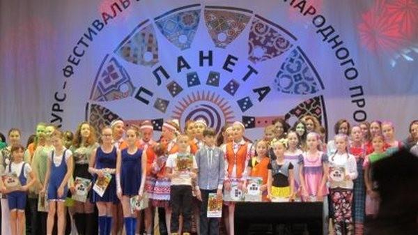 konkurs-festival-v-ramkah-mezhdunarodnogo-proekta-planeta-talantov