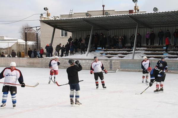 sport_gorohovec_hockey-10