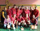 gorohovec-futbol