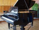 Возрождение рояля