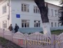 Осуждён экс-директор детского дома за мошенничество и служебный подлог
