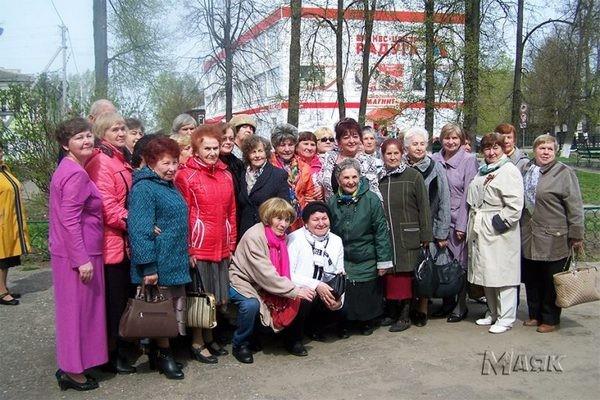 vyazniki-muzey-pesni-pensioneryi-2
