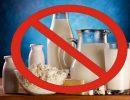 Молочное предприятие поставляло в детские сады продукцию с кишечной палочкой