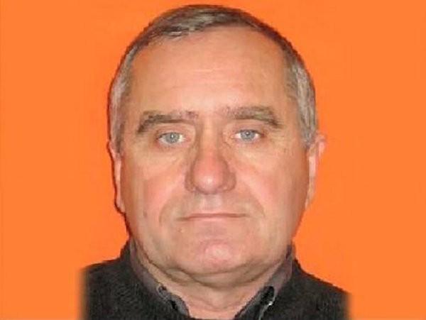 Розыск,преступник,Андреев Валерий Николаевич