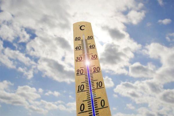 жара,лето,30