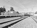 Гороховецкий вокзал отреставрируют и модернизируют в юбилею города