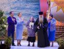 В Муроме чествовали гороховецкие семьи