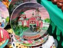 Вязники,разгуляй,фатьяновский праздник