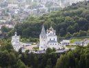 Санкт-Петербург готов заплатить миллион рублей на празднование 850-летия Гороховца