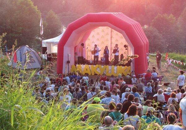 gorohovec festival makuhka leta 01