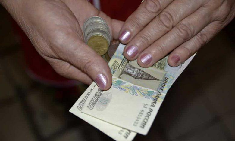 Индексация пенсий картинки,пенсия,надбавка к пенсии,Картинки перерасчет пенсии
