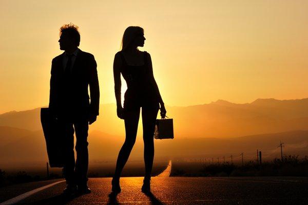 мужчина и женщина,отношения,