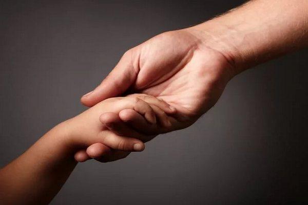 лишение родительских прав,