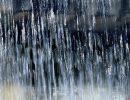 сильный дождь,ливень,осень,