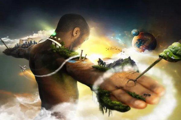 Эзотерические способности знаков Зодиака или Ваша сверхспособность при рождении